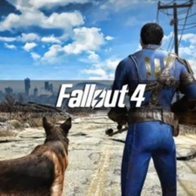 Геймер прошёл Fallout 4 за 69 минут и 39 секунд, установив мировой рекорд