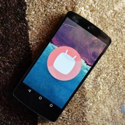 Google признаёт наличие проблемы с цветопередачей в Nexus-смартфонах