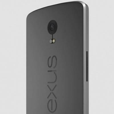 Huawei выпустит новый Nexus с чипом Snapdragon 820
