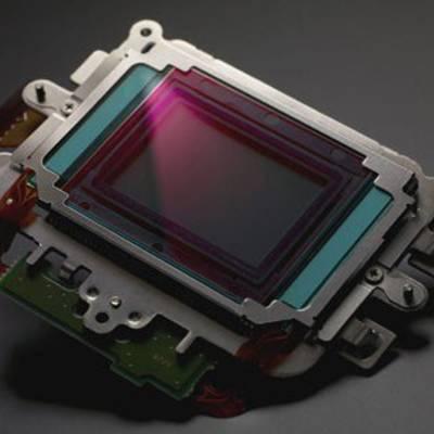 Мобильная камера OmniVision сможет снимать 4K-видео с частотой 60 fps