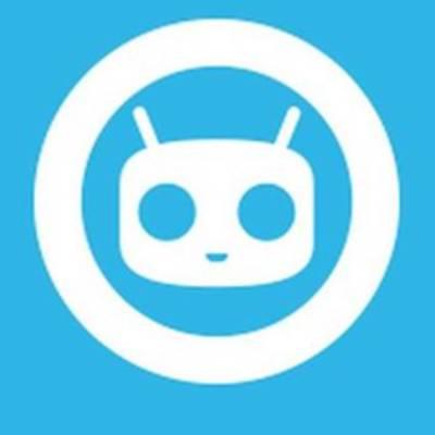 Представлены официальные сборки CyanogenMod 13