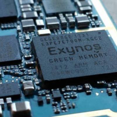 Samsung готовится перейти на 10-нм техпроцесс до наступления 2017 года