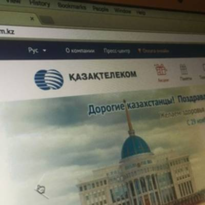 В Казахстане введут сертификат безопасности для перехвата SSL-трафика по всей стране