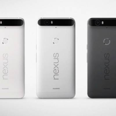 Владельцы Nexus 6P жалуются на микрофон