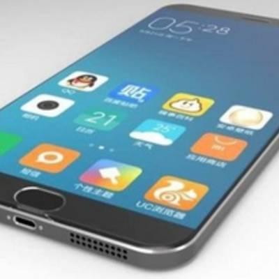 Xiaomi Mi5 может стать самым дорогим флагманом компании