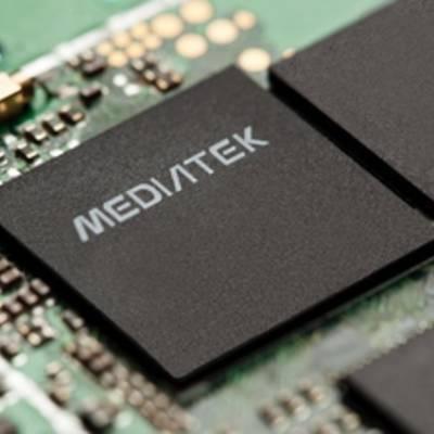 ZTE, Lenovo и Xiaomi планируют представить собственные процессоры