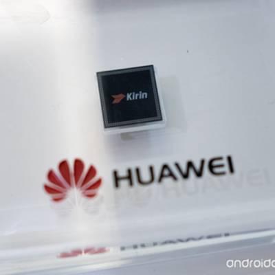 ZTE, Lenovo и Xiaomi задумались о выпуске мобильных процессоров
