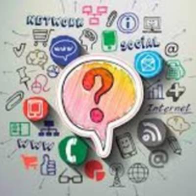 Как накрутить подписчиков в социальных сетях