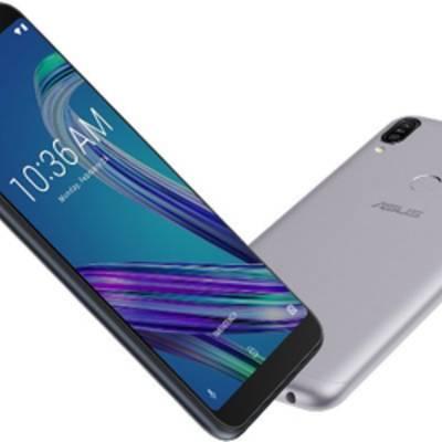 ASUS выпустила смартфон стоимостью менее $ 200 для борьбы с Xiaomi в Индии