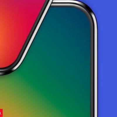 5 июня состоится показ полноэкранного телефона Lenovo.