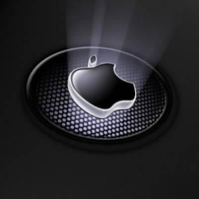 Apple Watch и сверхтонкий MacBook уже представлены