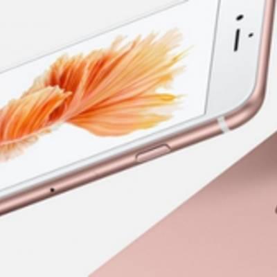 Экспертов не удивили новые продукты Apple