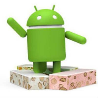 Google показал список устройств Nexus, получающих Android 7.1, а Developer Preview выходит в этом месяце