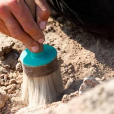 В Кабардино-Балкарии найдено захоронение людей с длинными черепами