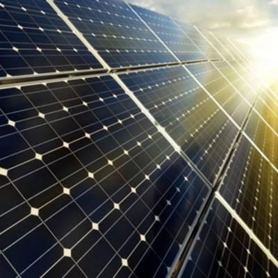 Разработан эффективный элемент питания из солнечной панели и проточного аккумулятора