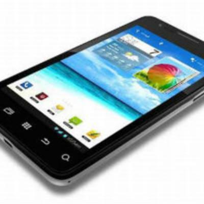 Шестидюймовые смартфоны подорвут спрос на компактные планшеты