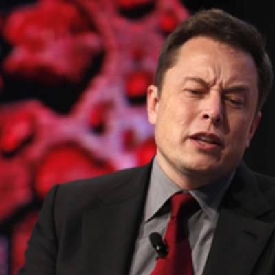 Илон Маск: Я лично чиню сломанных роботов на заводе, и мы по-прежнему в аду