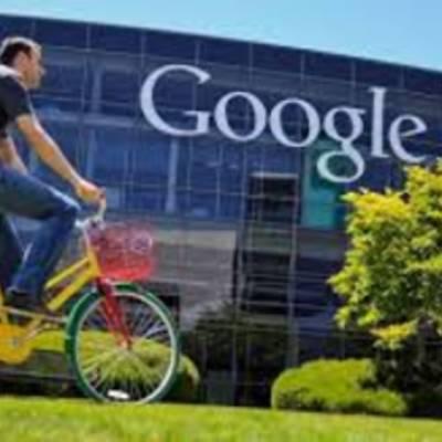 В сеть просочились изображения новых смартфонов Pixel от Google