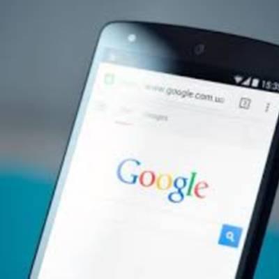 Google объединяется с поставщиками услуг связи, чтобы ускорить внедрение Rich Communication Services