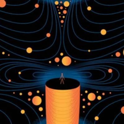 Начат эксперимент по моделированию первой искусственной квантовой жизни