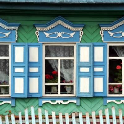 В Швеции научились делать из стёкол обогреватели