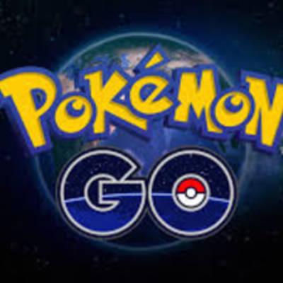 Разработчик Pokémon Go, компания Niantic, пойдет в суд из-за игроков, вторгающихся на защищенные голландские пляжи