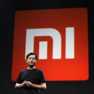 Предстоящий Xiaomi Mi 6 будет доступен в трех различных версиях