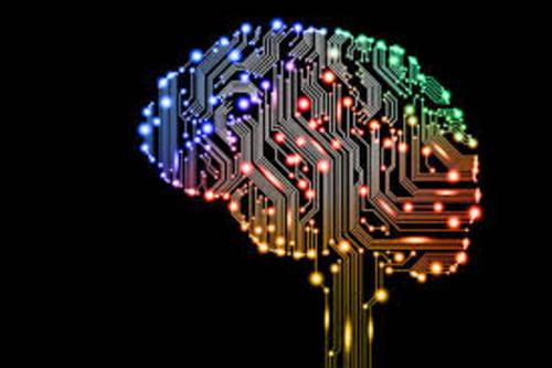 Google, Facebook, Microsoft и другие образуют альянс, чтобы повысить знания людей об ИИ