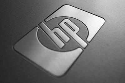 HP Pro Tablet 10 EE G1. Очередной десятидюймовый планшет Hewlett Packard на подходе