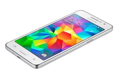 Обновленный Samsung Galaxy Grand Prime получит Android 5.0 «из коробки»
