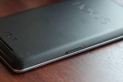 На Nexus 7 (2012) портировали Android 6.0 Marshmallow