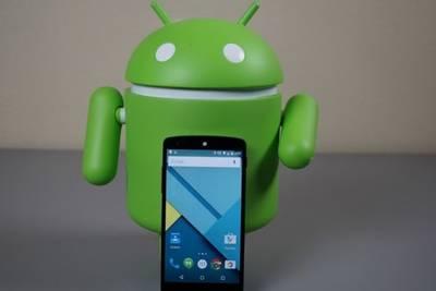 Шифрование данных в Android 5.0 может быть причиной падения производительности