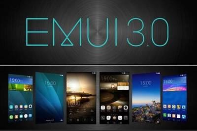 Huawei Honor 6 получит ОС Android 5.0 Lollipop  и EMUI 3.0 в начале следующего года