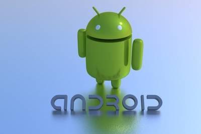 Google уже усердно работает над Android 5.14
