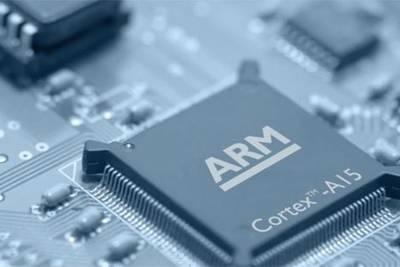 Директор ARM: На данный момент главная проблема — питание.