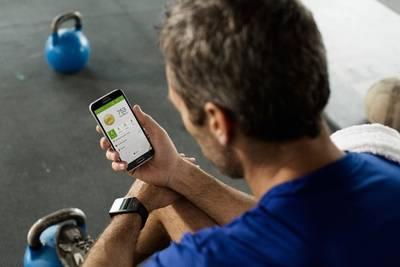Samsung готовится представить линейку недорогих смартфонов Galaxy J.