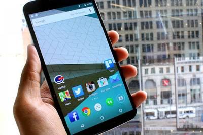 Аналитики: К концу 2015 года мессенджерами на мобильных устройствах будут пользоваться 75% владельцев смартфонов.