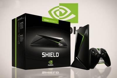 NVIDIA была вынуждена отозвать небольшую партию приставок SHIELD Pro на Android TV из-за проблем с жёстким диском.
