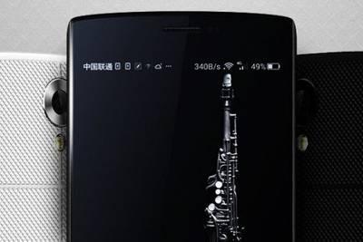 Смартфон HomTom HT7 с интересным дизайном и дисплеем с диагональю 5,5 дюйма продают по цене от $39.