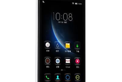 DOOGEE готовит очередной бюджетный смартфон с поддержкой LTE.