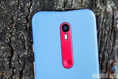 3 хороших смартфона, цена которых не превышает 200 долларов