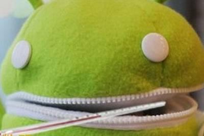 4,5 миллиона смартфонов на Android заражены вирусом NotCompatible
