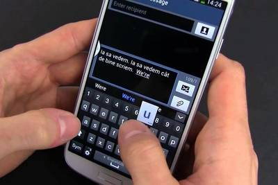 600 миллионов смартфонов Samsung подвержены серьезной угрозе
