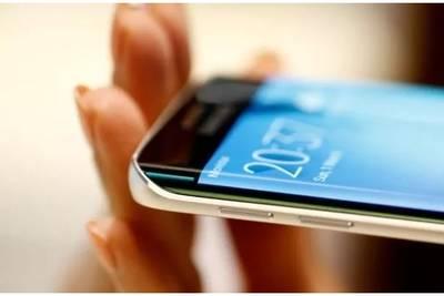 Apple — надежда на спасение Samsung