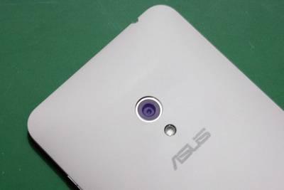 Asus готовит доступный ZenFone Go на MediaTek