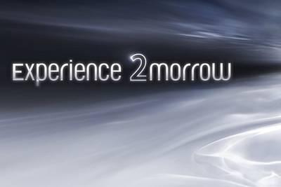 ASUS представит новинки серии ZenFone на CES 2015