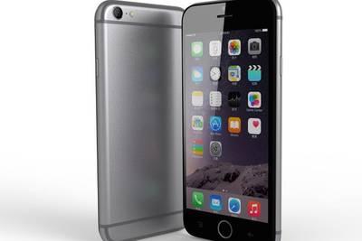Blackview разослал обновление для четырех моделей смартфонов