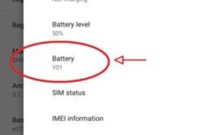 Часть Android-планшетов NVIDIA Shield попала под отзыв