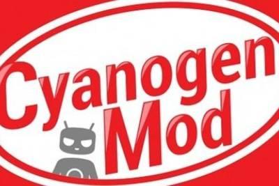 CyanogenMod 11 M12 – последняя сборка кастомной прошивки перед выходом CM12