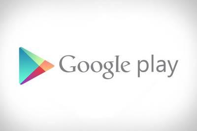 Для стоковых прошивок Android Google добавит возможность выбирать